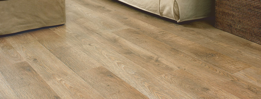Hardwood floors Edinburgh, Hardwood flooring Edinburgh