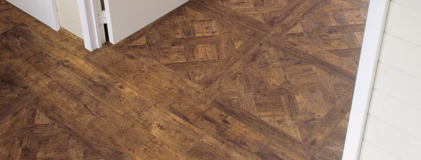 Laminate floors Dunfermline, Laminate flooring Scotland, laminate flooring Peebles