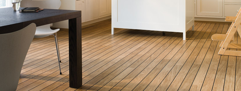 Wood laminated floors, laminated floor tiles, flooring laminate, what is laminate flooring