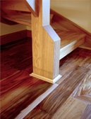 Hardwood floor. Hardwood floor installation, contact Flawless Flooring for hardwood floor installation in Edinburgh.